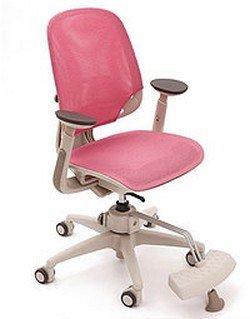 Детское компьютерное кресло